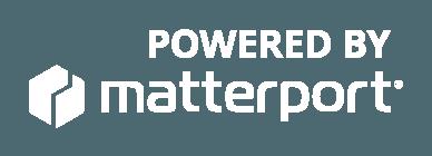 Powered by Matterport