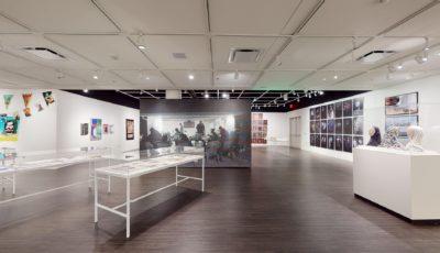 Halal Metropolis Virtual Tour | UM-Dearborn 3D Model